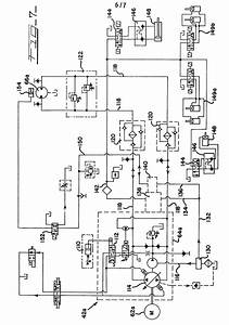 Repair Whirlpool Refrigerator Wiring Diagram