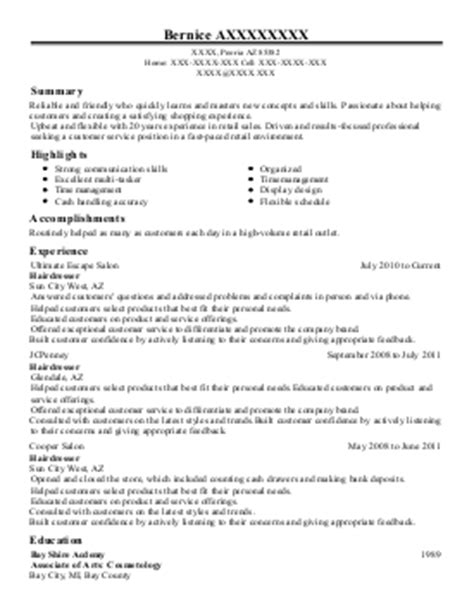 Gas Station Attendant Responsibilities Resume by Gas Station Attendant Resume Exle Shell Alpine California