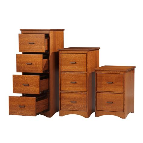 mission file cabinet 4 y t prairie mission 2 3 4 drawer file cabinet