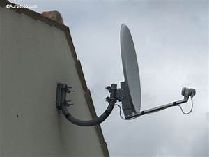 Orientation Antenne Tv : comment installer une antenne parabolique ebook download ~ Melissatoandfro.com Idées de Décoration