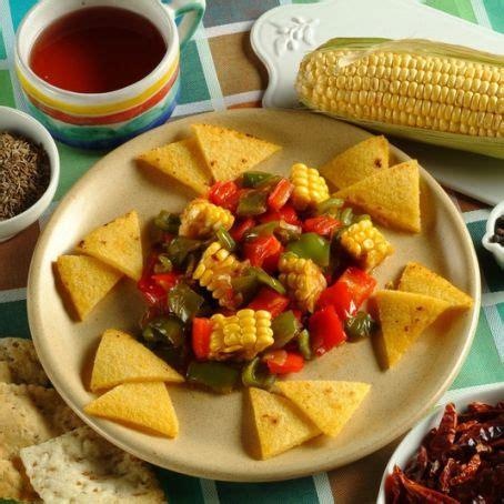 cucina messicana cucina messicana e biscotto della fortuna 2 7 5