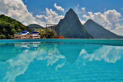 Tamarind House Luxury Retreats