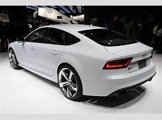 120 best Cars images on Pinterest Dream cars, Autos and Cars