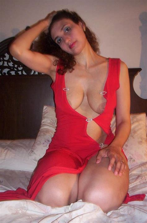 418  In Gallery Arab Milf 6 Picture 3 Uploaded By