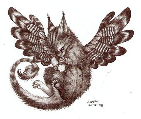 fantasy creatures ideas  pinterest magical
