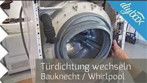 Waschmaschine Heizt Nicht Mehr : waschmaschine geht nicht mehr an video anleitung ~ Frokenaadalensverden.com Haus und Dekorationen