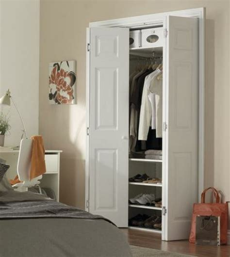 prix porte de chambre porte placard chambre prix la porte coulissante