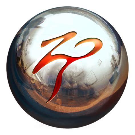 pinball zen amazon