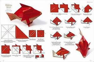25 best ideas about origami animaux on pinterest www With faire une maison en 3d 6 origami facile 100 animaux fleurs en papier et deco maison