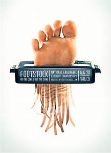 Shredder   This is Footstock 2016