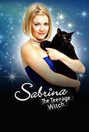 sabrina  teenage witch ss   full