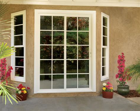 Jeld Wen Patio Doors Canada by Jen Weld Windows Cool Jeldwen Windows The Home Depot With