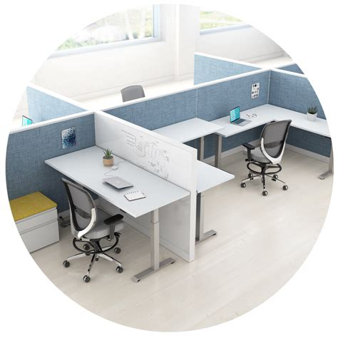Office Furniture Kansas City by Fre3dom Office Furniture Kansas City Kansas City Office