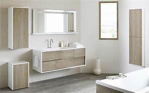 Abat Jour Salle De Bain : les nouveaux volumes dans la salle de bain a5 nf c 15 100 ~ Melissatoandfro.com Idées de Décoration