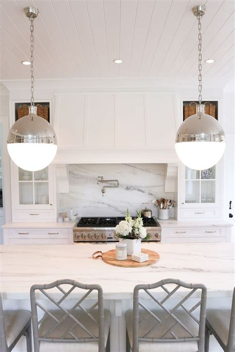 top   kitchen pendants ideas  pinterest kitchen