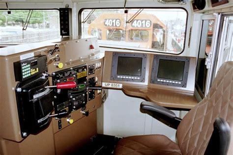 bills railroad cabs album