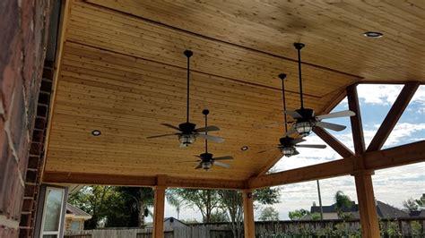 ceilings  houston texas