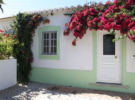 acheter une cuisine au portugal investir à bas prix au portugal ilcp