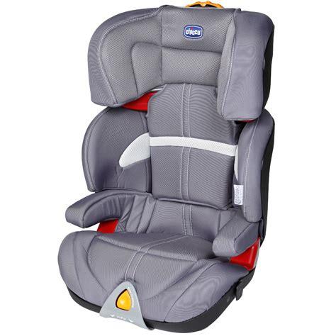 test siege auto test chicco oasys 2 3 fixplus siège auto ufc que choisir