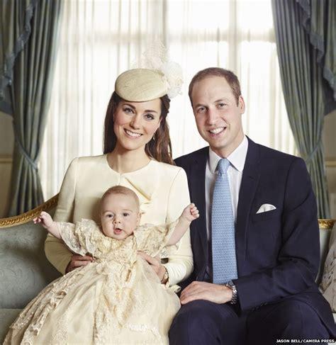 Decor To Adore: The Official Family Photos of Prince