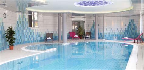 piscine waltz colmar schwimmbad und saunen