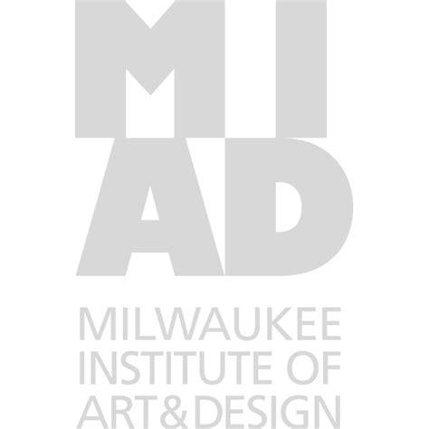 milwaukee institute of and design cus visit day milwaukee institute of and design