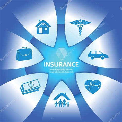 Download health insurance images and photos. Best 52+ Insurance Background on HipWallpaper   Insurance Wallpaper, Health Insurance Wallpaper ...
