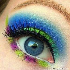 174 best Eye Excitement images on Pinterest