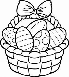 Oeuf Paques Dessin : dessin a colorier oeuf de paques 56 coloring page ~ Melissatoandfro.com Idées de Décoration