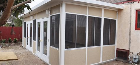 commercial vinyl patio enclosures modern patio outdoor