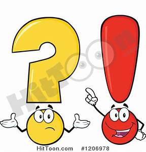 Comma Cartoon Clipart - Clipart Suggest