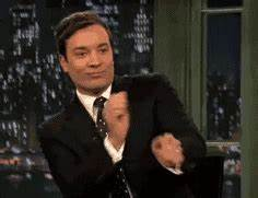Awesome Jimmy Fallon GIF - Find & Share on GIPHY