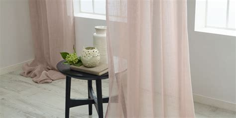 front door window buy curtains drapes window door curtains