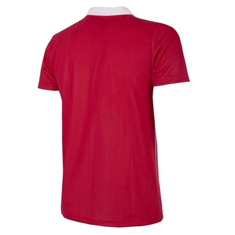 fussball trikot russland t shirts kleidung und produkte frikis russland fussball