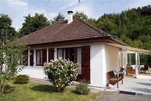 Haus Kaufen Frankreich : haus kaufen in lower normandy frankreich ~ Eleganceandgraceweddings.com Haus und Dekorationen