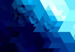 Abstract Shapes Background Hd by Abstract Free Vector 32 516 Free Downloadable Files