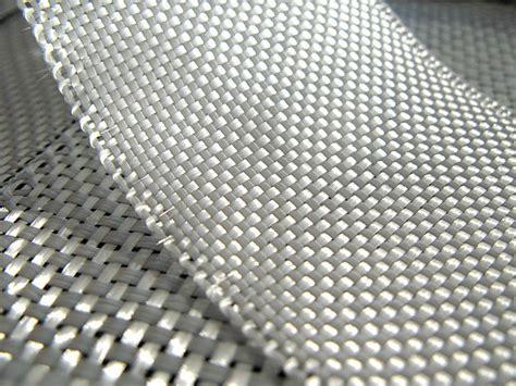 la fibre de verre au service de la performance
