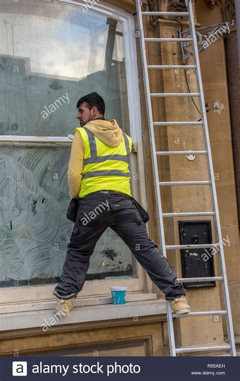 health  safety  work dangerous    ladder