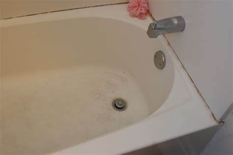 Clogged Bathtub With Standing Water-images-clogged