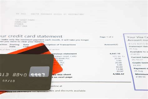 Open a savings account and start building your money today. 7 Best Low APR Interest Credit Cards of 2020 - Reviews ...