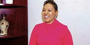 Happy Birthday Prophetess Mary Bushiri Religious Broadcast