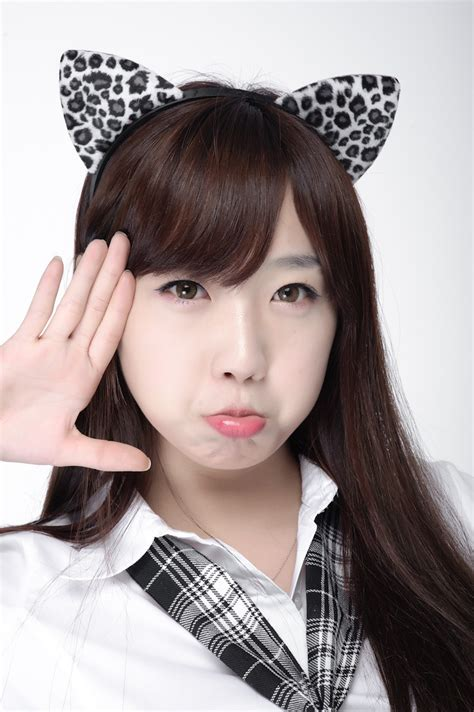 SanoKjiji sexy: Korean students are lovely. Korean girl ...