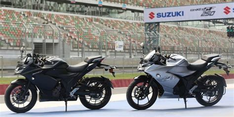 Suzuki Extended Warranty by Suzuki Two Wheeler Service Periods And Warranty Intervals