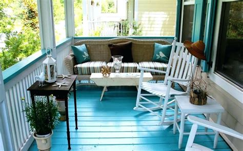 Front Patio Furniture by Decorating Ideas Apartment Patio Porch Amazing Idea Small