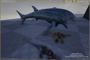 Leedsichthys Ark Related Keywords & Suggestions ...