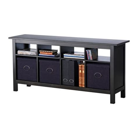 yarial com console ikea hemnes interessante ideen f 252 r