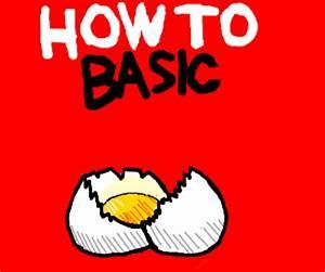 How To Basic : howtobasic youtube drawception ~ Buech-reservation.com Haus und Dekorationen