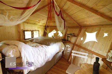 chambres dans les arbres realisations maison extensions renovations sur arras