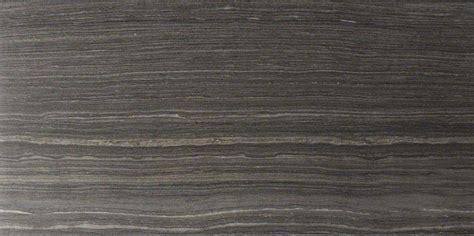 Eramosa Grey   Colonial Marble & Granite