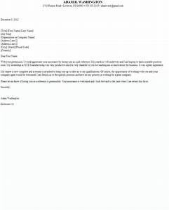 short cover letter whitneyport dailycom With cover letter for mail processing clerk